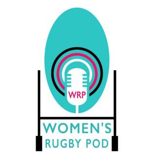 Women's Rugby Pod