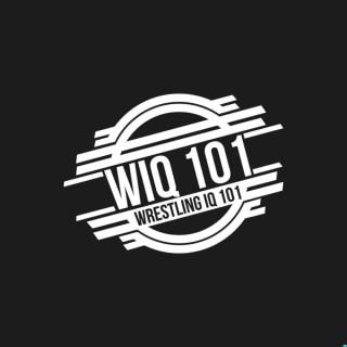 Wrestling IQ 101