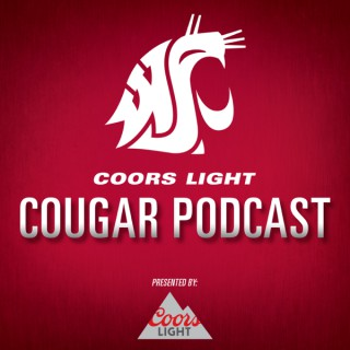 WSU Coors Light Cougar Podcast