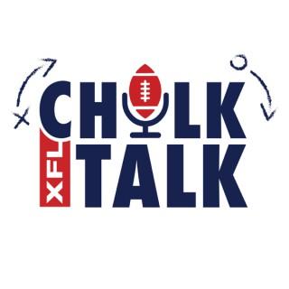 XFL Chalk Talk