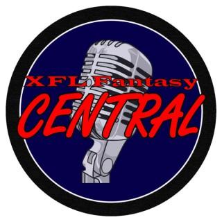 XFL Fantasy Central
