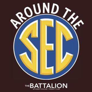 Around the SEC