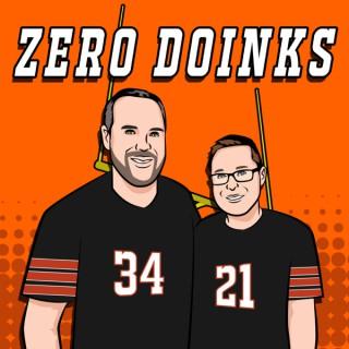 Zero Doinks: A Chicago Bears Podcast