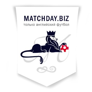 """Matchday"" Подкасты"