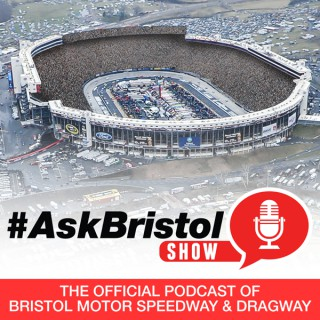 #AskBristol Show