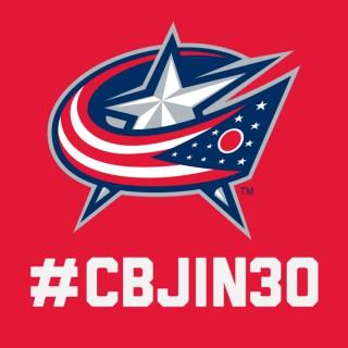 #CBJin30