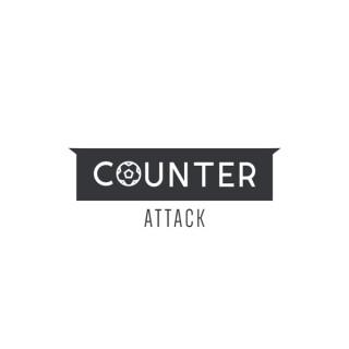 #CounterAttackPodcast