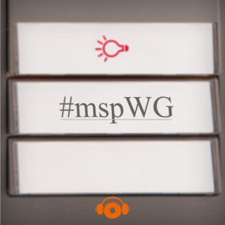 #mspWG – meinsportpodcast.de