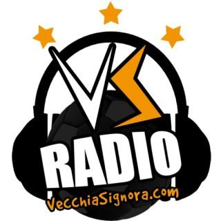 #RadioVS
