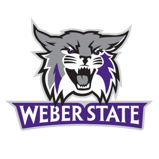 'Cat Tales - Weber State Athletics
