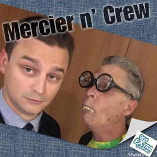 'Mercier N Crew'