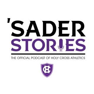 'Sader Stories