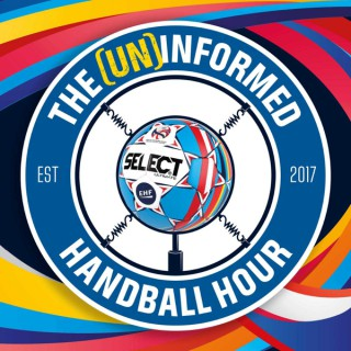 (Un)informed Handball Hour
