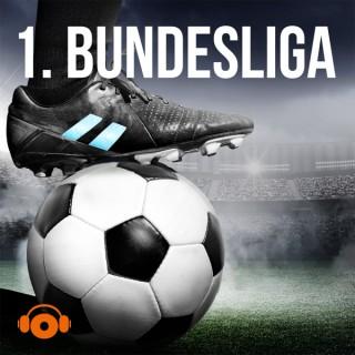 1. Bundesliga – meinsportpodcast.de