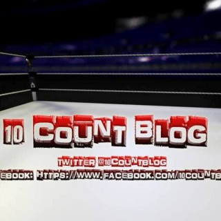 10 Count Podcast