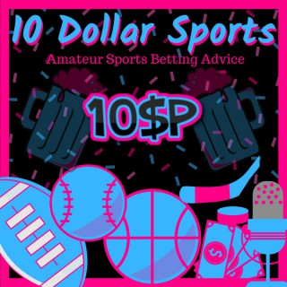 10 Dollar Sports