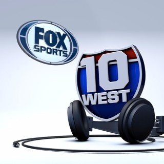10 West Podcast