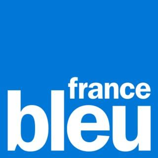 100% Clubs sur France Bleu Poitou