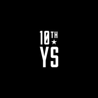 10th Year Seniors - Culture