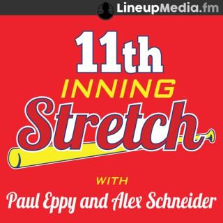 11th Inning Stretch