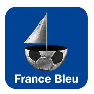 2 minutes chrono de Bleu Poitou