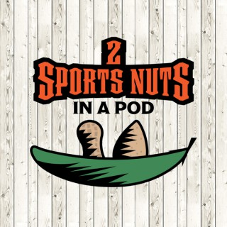 Nuts About Sports
