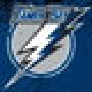 2009-10 Tampa Bay Lightning Gameday Audio