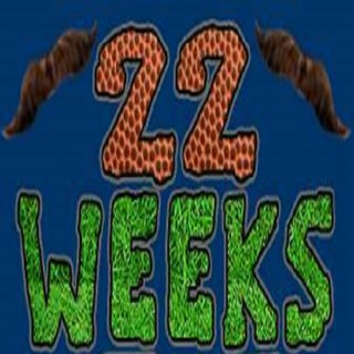 22 Weeks Podcast