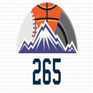 265 Sports