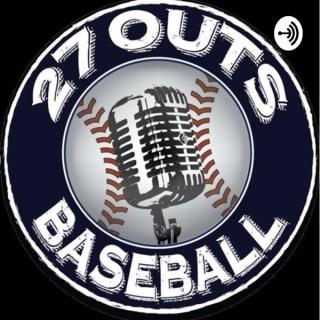QMB 103.3 FM 27 Outs Baseball Radio Network.