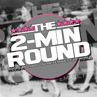 2MinRound
