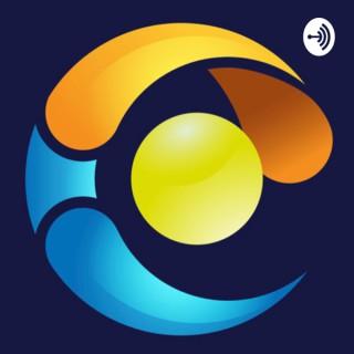 2MinuteTennis Podcast