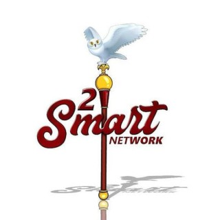 2Smart Network