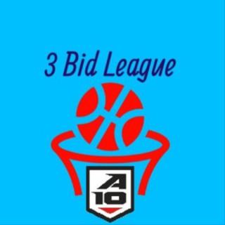 3 Bid League