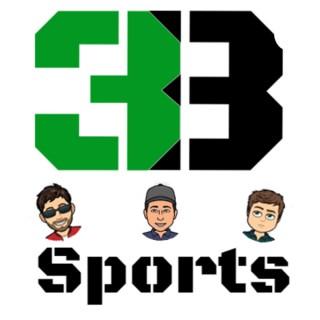 3 Bros Sports