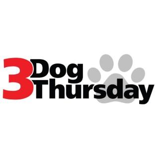 3 Dog Thursday