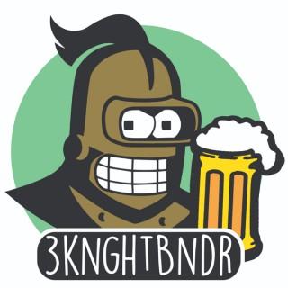 3 Knight Bender