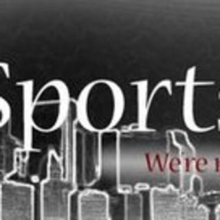 3 Sports Guns