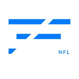3 y Fuera NFL