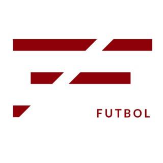 3 y Fuera Fútbol