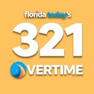 321 Overtime