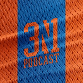 3N1 Podcast