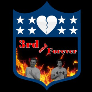 3rd and Forever