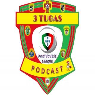 3Tugas Podcast