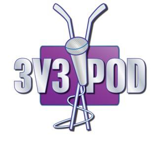 3v3 Podcast