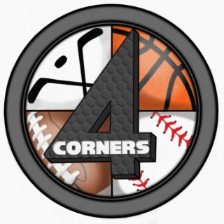 4 Corners Sports