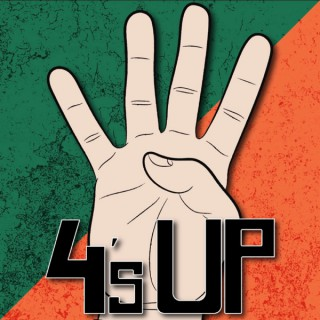 4's Up Podcast
