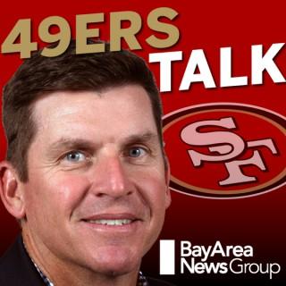 49ers Talk