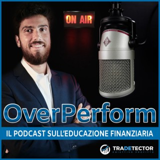 OverPerform