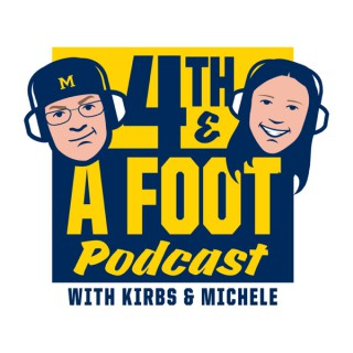 4th And A Foot